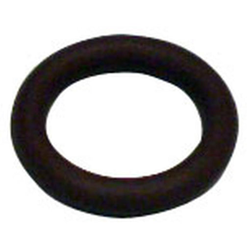 D.B. Smith Sprayer Replacement O-Ring