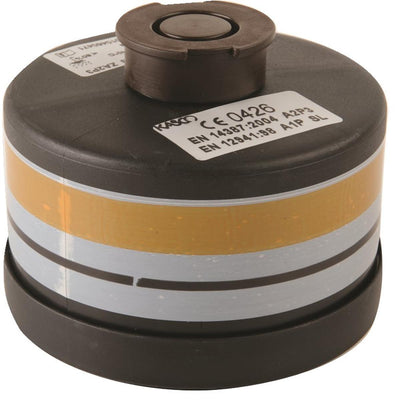 KASCO ZA2P3 Pesticide/Particulate Filter