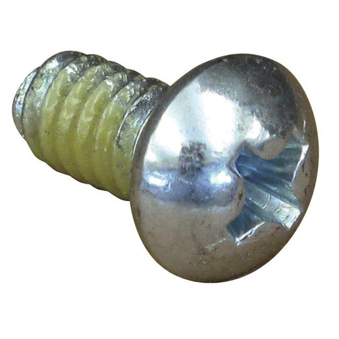 Fimco Machine Screw, 10-24 x 1/2""