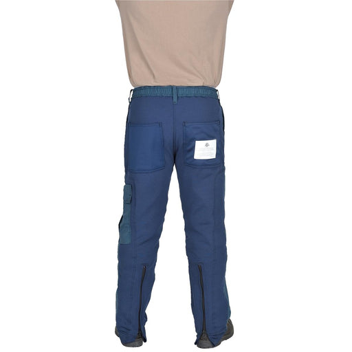SwedePro™ Summer Weight Chain Saw Pants