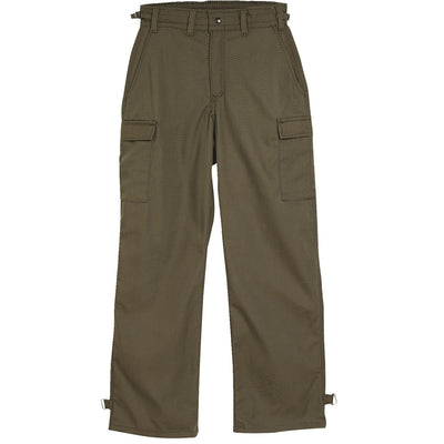 Wildland Firefighter Indura® Ultra Soft® Pants