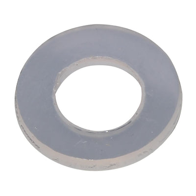 Washer for Kasco T8, T9 & Prof88 Helmets
