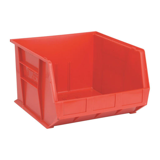 Stack and Hang Bin