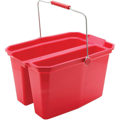 Harper 19-qt. Double Bucket