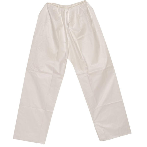 Protective Microporous Pants