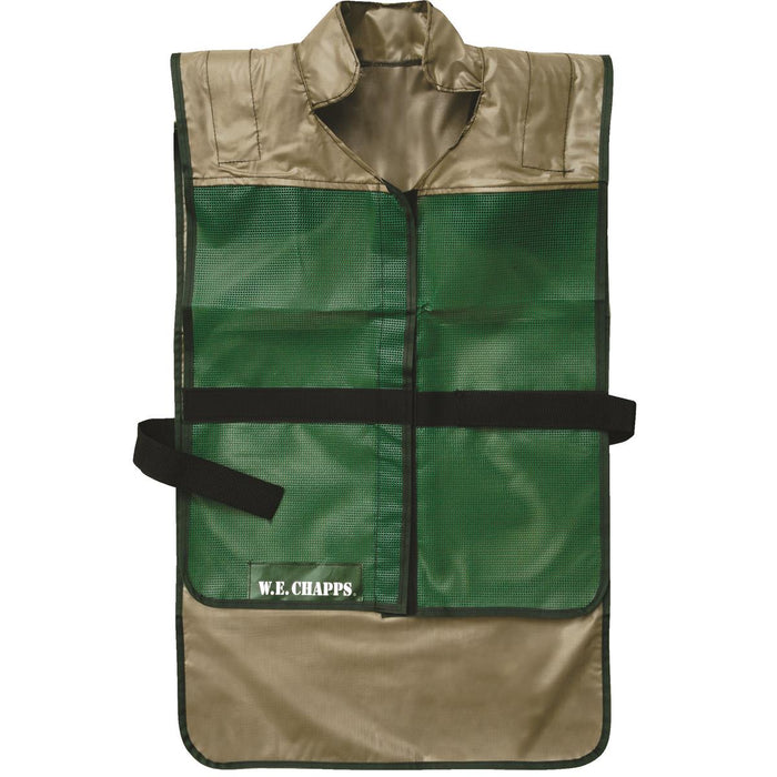 Spray Vest™ Backpack Sprayer Leakage Protection Vest With Mesh Front