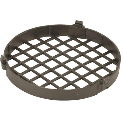 Kasco ZA2P3 Pre-filter Retainer