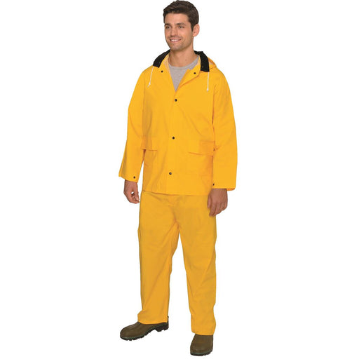 Viking Lightweight Rainsuit