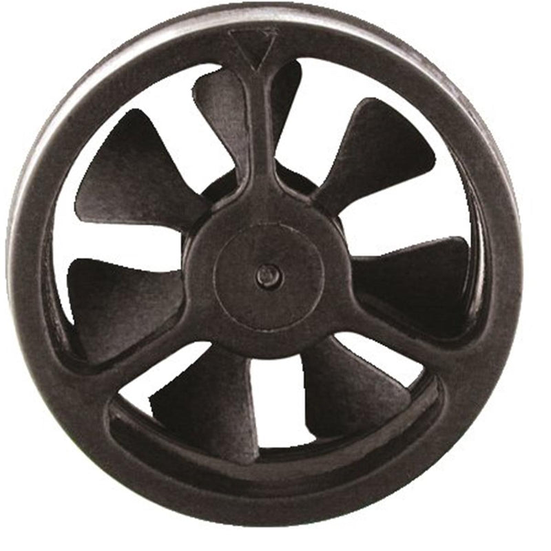 Kestrel Replacement Impeller for Wind Meters