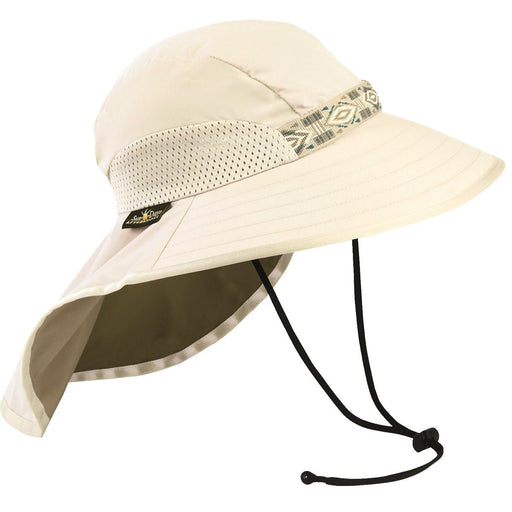 Sunday Afternoons® Adventure Sun Protection Hat