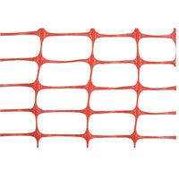 Economical Mesh Safety Fencing