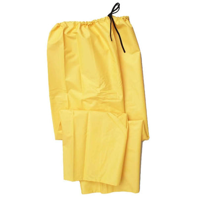 Tri Weave® Rain Pants, Yellow