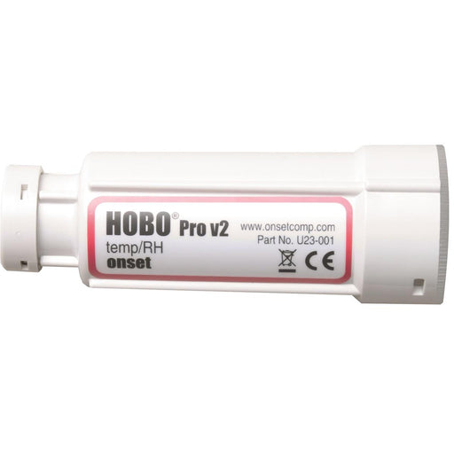 HOBO® Pro v2 Outdoor Data Logger (Internal)