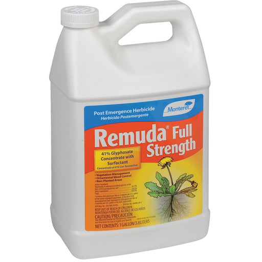 Remuda™ Full Strength Herbicide, 1 gal.