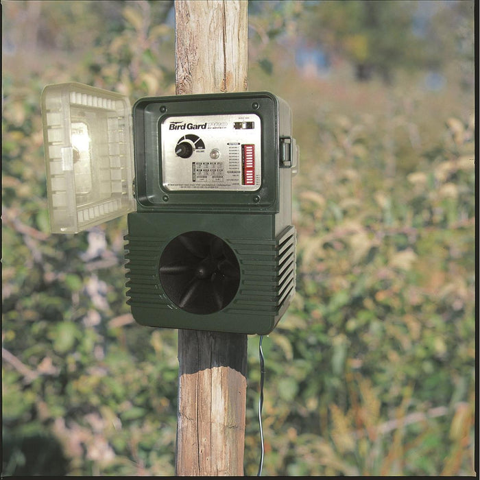 PRO Bird Repeller, Standard Unit