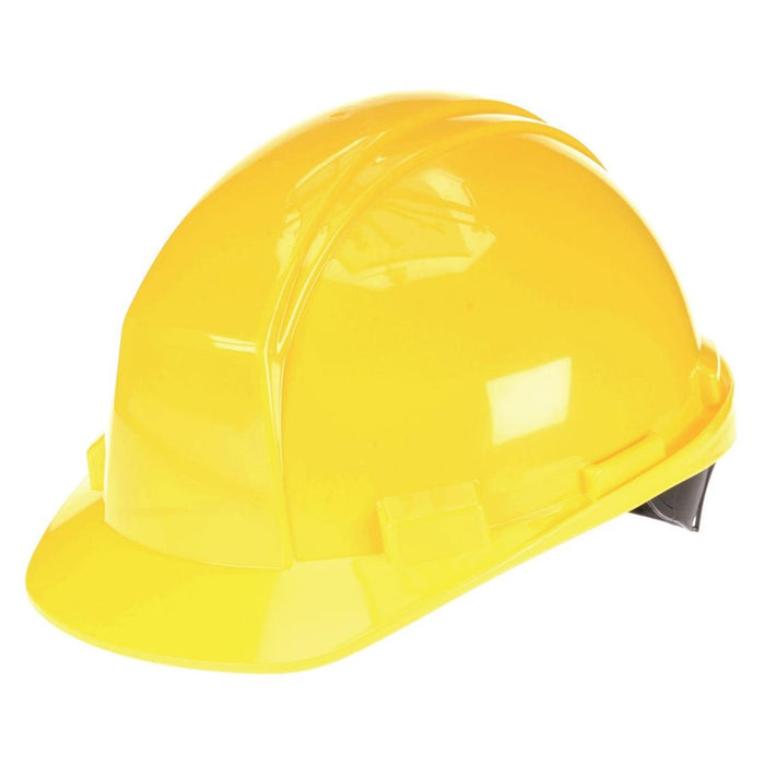NORTH SAFETY Type II Hard Hat