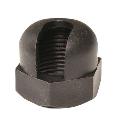 D.B. Smith Sprayer Replacement Hose Fitting Poly Nut