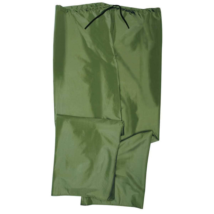 Air Weave® Breathable Rain Pants