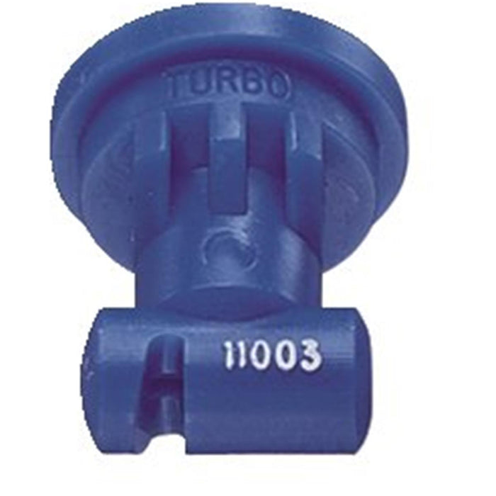Turbo TeeJet® Nozzle