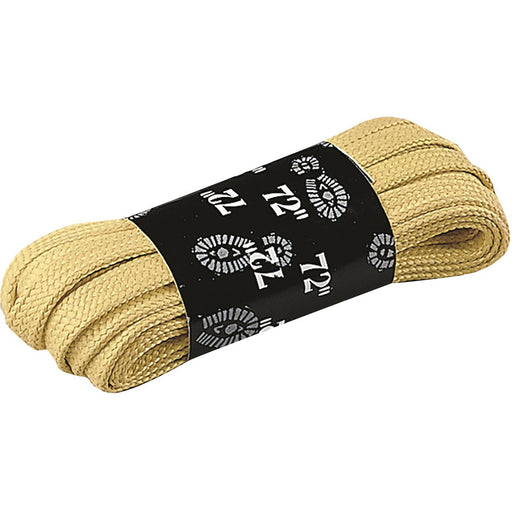 "72""L Boot Laces, One Pair"