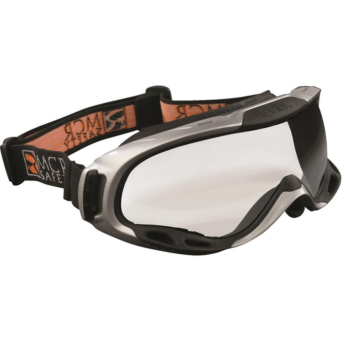 PGX1 Chemical Goggles