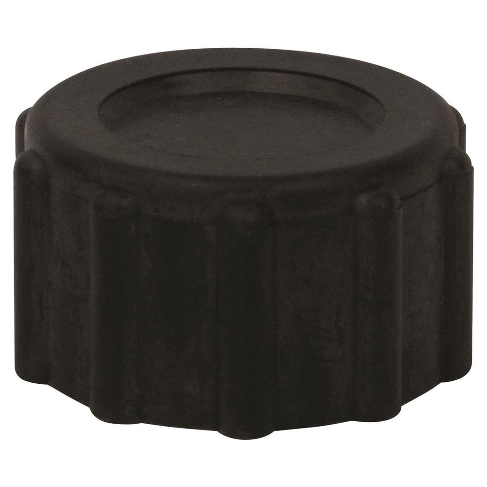 Fimco Threaded Cap, Poly 3/4""