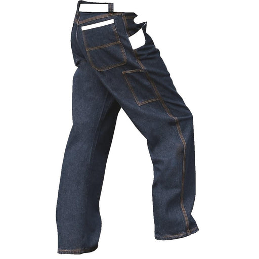 Riggs Workwear Contractor Jeans