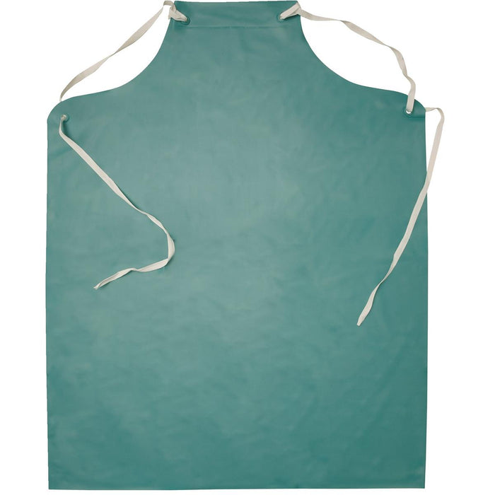 ANSELL Midweight PVC Apron