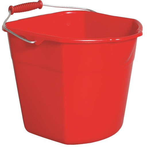 17-qt. Cleaning Bucket