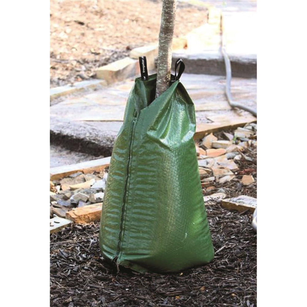 Treegator® Original 20-gal. Tree Watering Bag