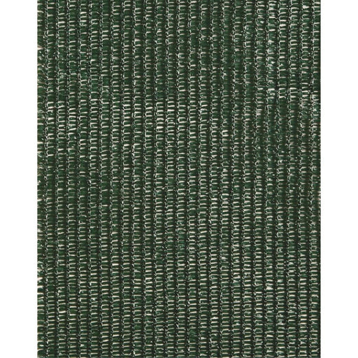 70% Shade Factor Green Shade Cloth