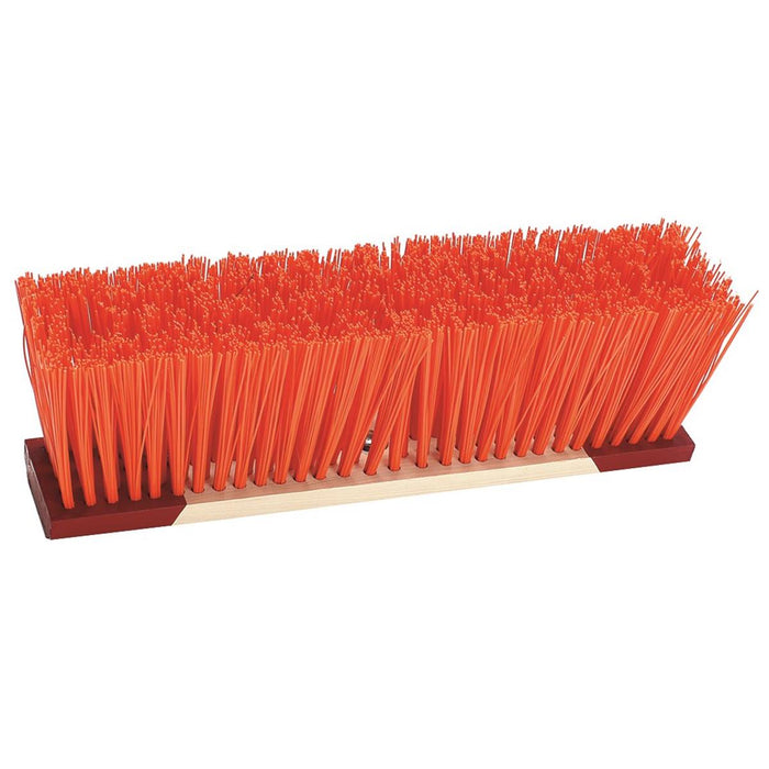 Harper Replacement Heads for #96 Heavy-duty Coarse Surface Broom