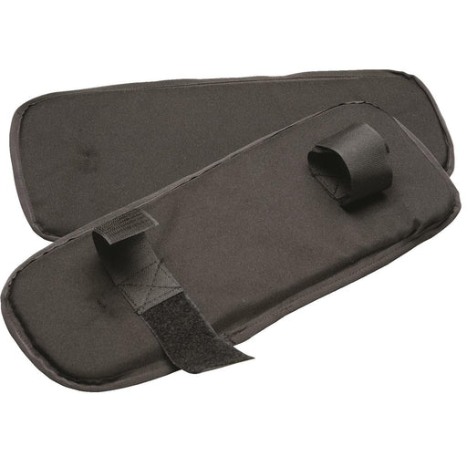 Shoulder Pads for Backpack Sprayers, Pumps and Blowers