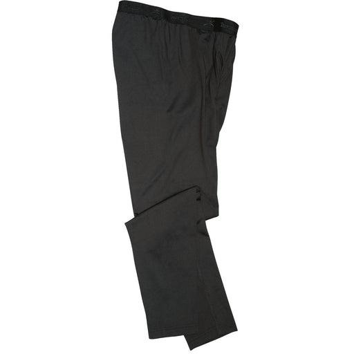 Terramar Thermolater II Base Layer Pants