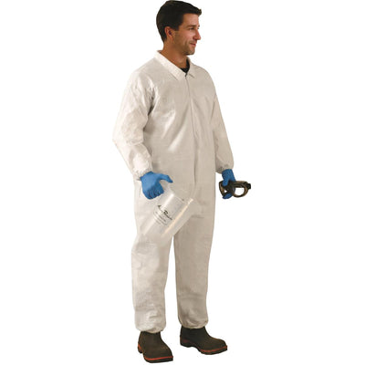Protective Clothing | Safety | Personal Protective Clothing