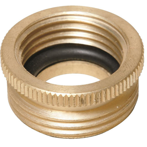 "1"" Hose Adapter"
