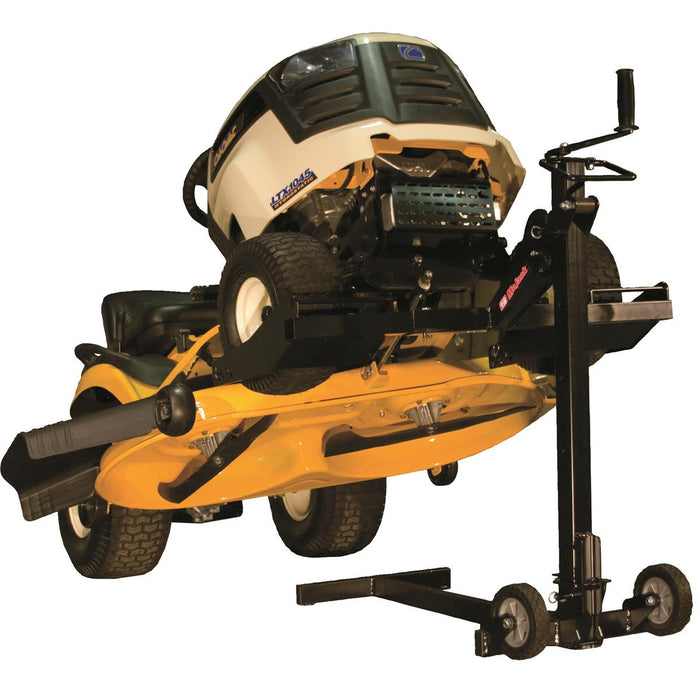 EZ Mower Lift