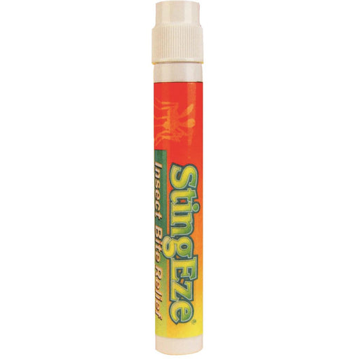 StingEze® Insect Bite Relief