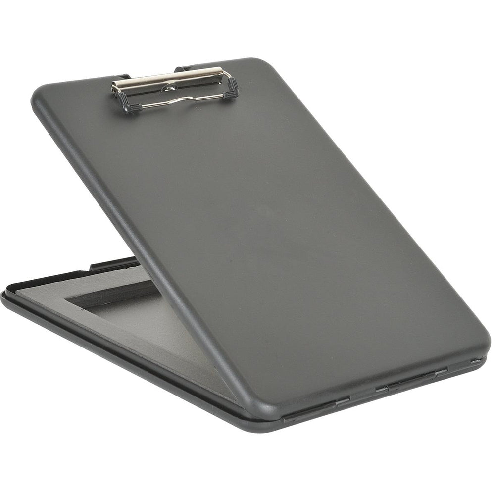 Saunders Slimmate Storage Clipboards for Apple iPads