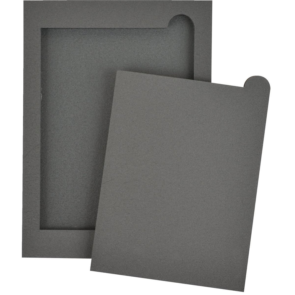 Saunders Clipboard Inserts for Apple iPads