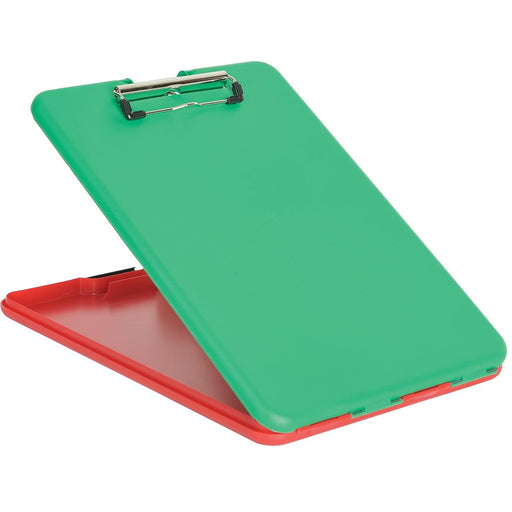 Saunders Show2Know Safety Clipboard Organizer