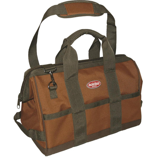 Gatemouth 16 Tool Bag