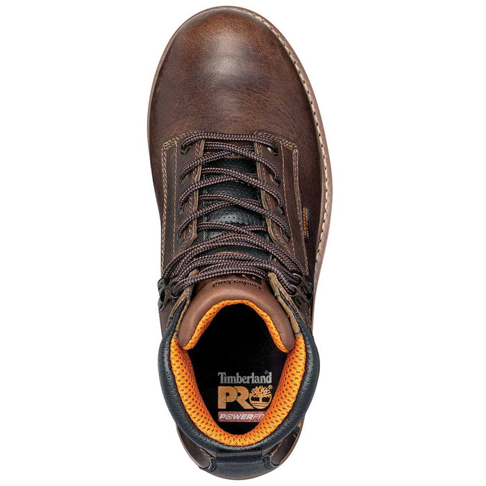 Timberland Pro Ascender IMG AL Work Boots