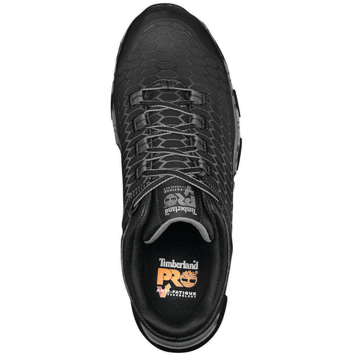 Timberland Pro Men's Powertrain Low-Height Work Shoes
