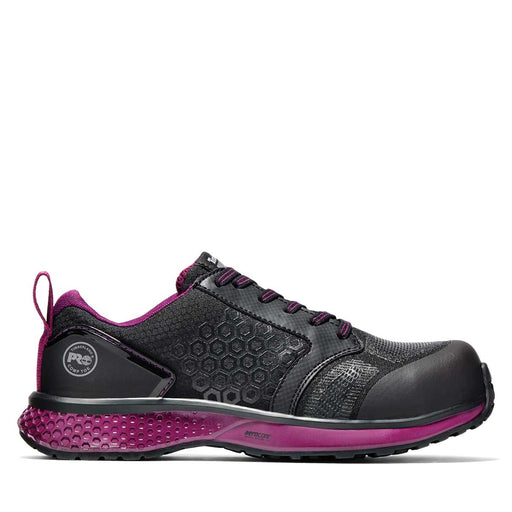 Timberland Pro Women's Reaxion Athletic Shoe