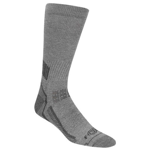 Carhartt Force Performance Crew Sock, 3 Pack