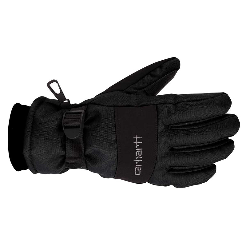 Carhartt Waterproof Insulated Glove