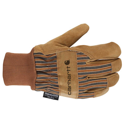 Carhartt Insulated Suede Work Glove