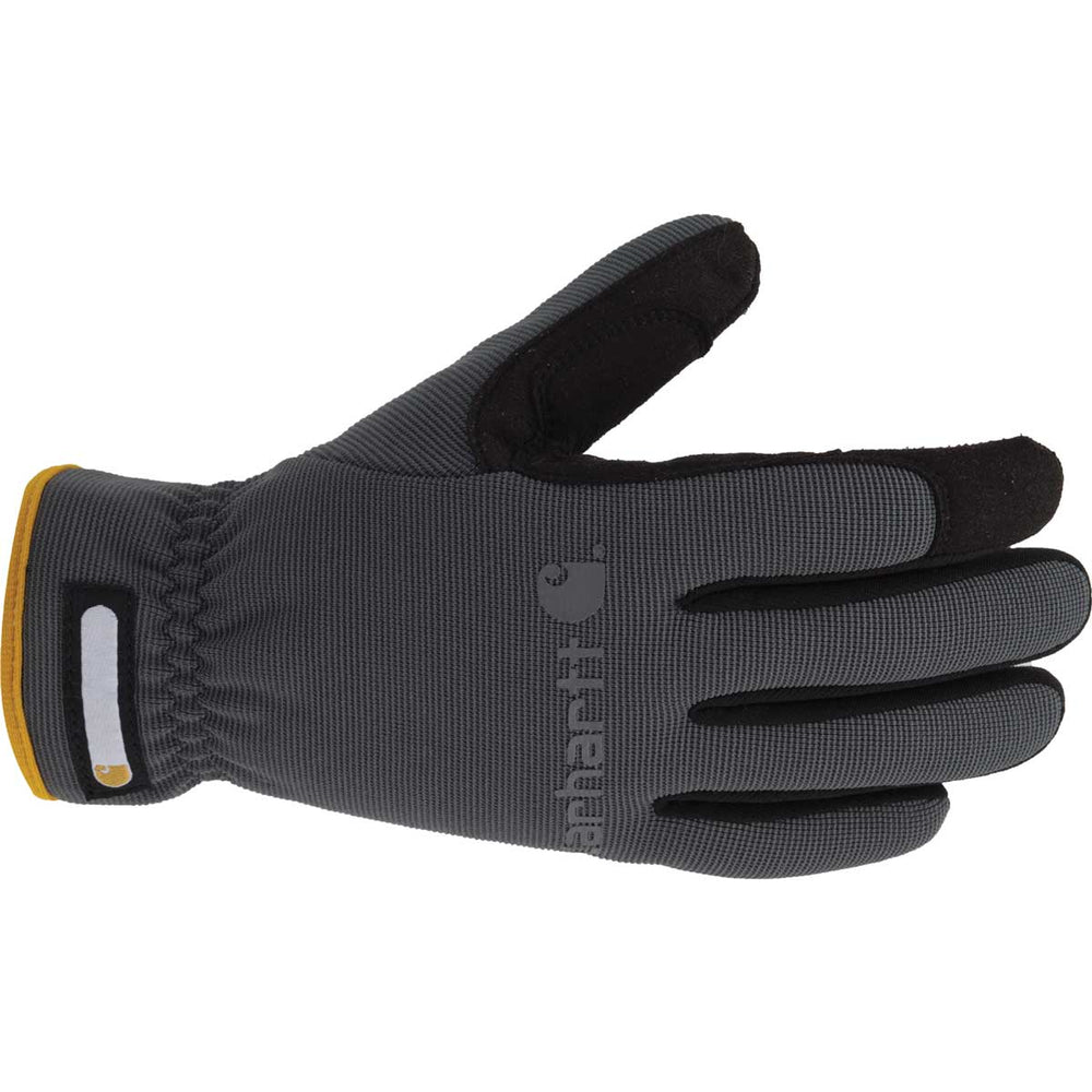 Carhartt Work Flex Lined Glove