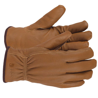 Carhartt Insulated System 5 Driver Glove